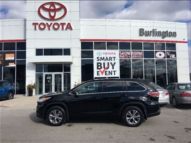 burlington toyota new toyota used car dealer serving. Black Bedroom Furniture Sets. Home Design Ideas