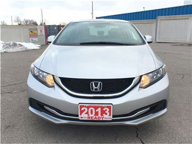 2013 honda civic ex sunroof alloys r cam for Honda civic sunroof