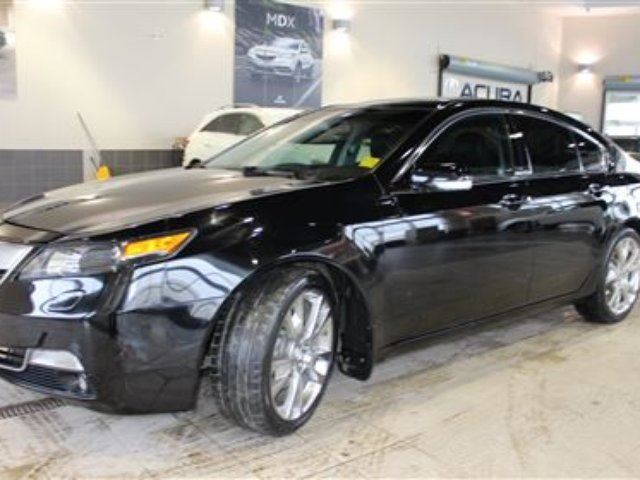 2012 acura tl elite finance from 0 9 extended acura. Black Bedroom Furniture Sets. Home Design Ideas