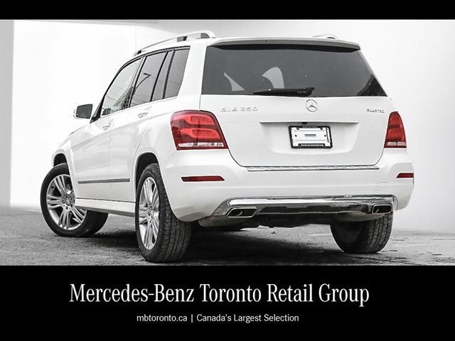 2015 mercedes benz glk250 bluetec 4matic toronto ontario car for sale 2695663. Black Bedroom Furniture Sets. Home Design Ideas