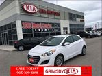 2016 Hyundai Elantra GL YOU HAVE FOUND THE ONE!!! in Grimsby, Ontario