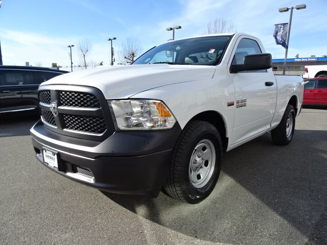 2014 dodge ram 1500 st accident free w tow package surrey british columbia used car for sale. Black Bedroom Furniture Sets. Home Design Ideas