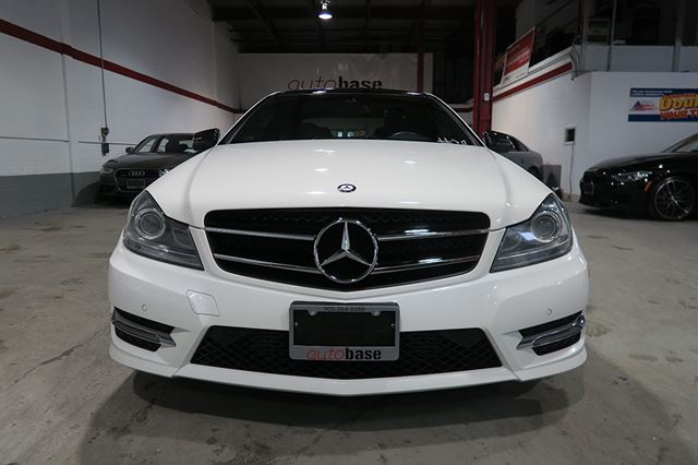 2014 mercedes benz c class c250 amg sport performance for Mercedes benz c class horsepower