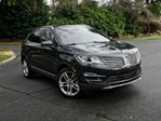 2015 Lincoln MKC AWD 4dr Select Plus in Mississauga, Ontario