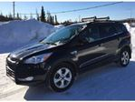 2014 Ford Escape SE FWD, 1.6L EcoBoost in Mississauga, Ontario