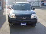 2006 Nissan X-Trail XE in Scarborough, Ontario