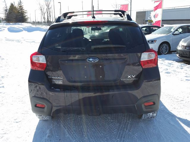 2013 subaru xv crosstrek only 19 down 67 wkly ottawa ontario used car for sale 2695050. Black Bedroom Furniture Sets. Home Design Ideas