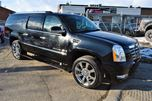 2007 Cadillac Escalade ESV | ALL WHEEL DRIVE | NAVIGATION in Brampton, Ontario