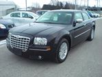 2010 Chrysler 300 Touring in London, Ontario