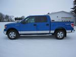 2013 Ford F-150 XLT in Melfort, Saskatchewan
