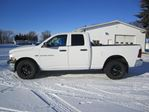 2011 Dodge RAM 1500 SLT in Melfort, Saskatchewan