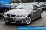 2009 BMW 3 Series 328 i i xDrive in Coquitlam, British Columbia
