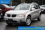 2008 Pontiac Torrent - in Coquitlam, British Columbia