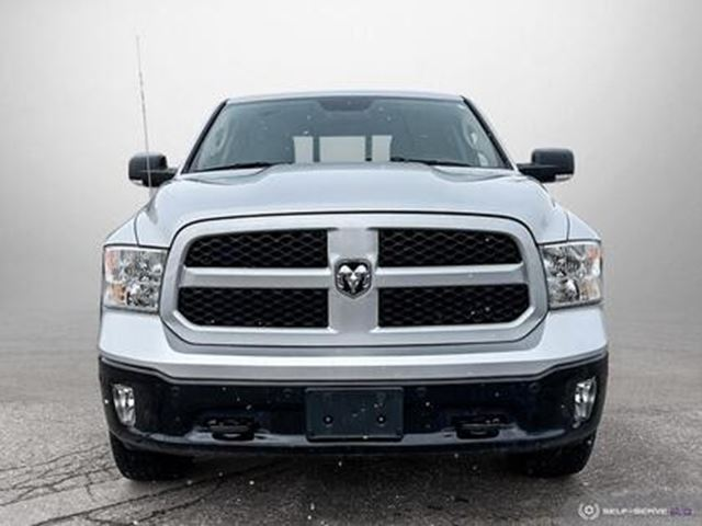 Dodge Ram 1500 For Sale Ontario 2018 Dodge Reviews