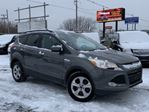 2013 Ford Escape SE   NAV   HEATED SEATS   SAT RADIO in London, Ontario