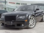 2008 Chrysler 300 SRT8, TRADE IN, LOADED! in Mississauga, Ontario