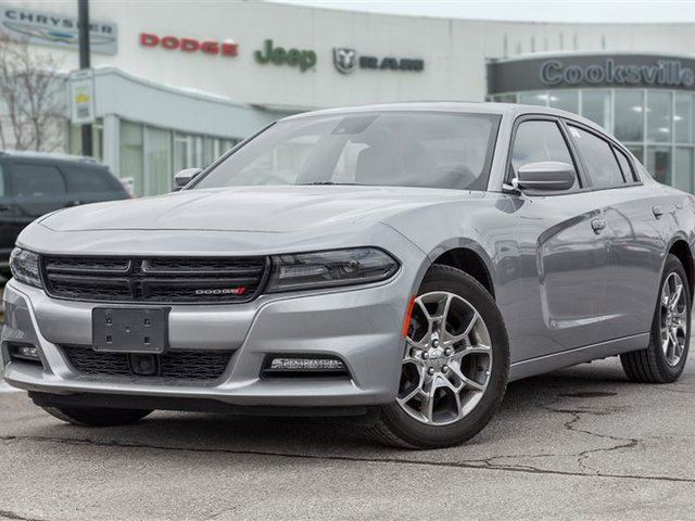 2016 dodge charger sxt plus awd loaded mississauga. Black Bedroom Furniture Sets. Home Design Ideas