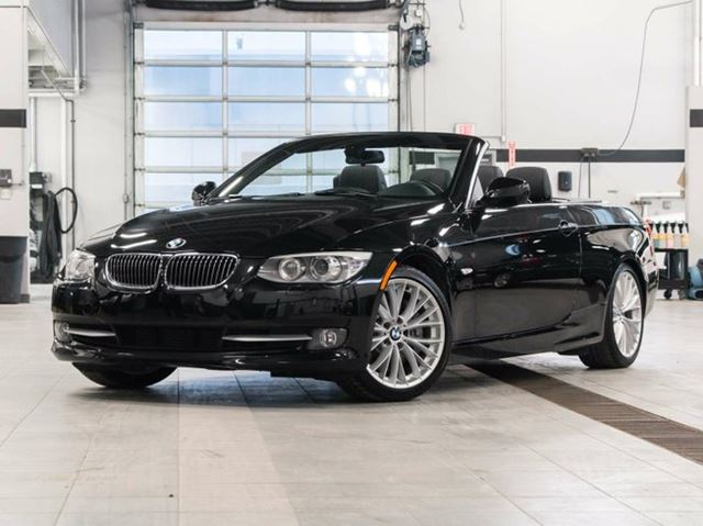 2011 bmw 3 series 335i black kelowna mercedes benz. Black Bedroom Furniture Sets. Home Design Ideas