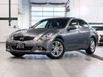 2013 Infiniti G37 x AWD Luxury with BOSE Audio in Kelowna, British Columbia