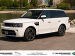 2013 Land Rover Range Rover Sport GT Limited Ed. in Vancouver, British Columbia