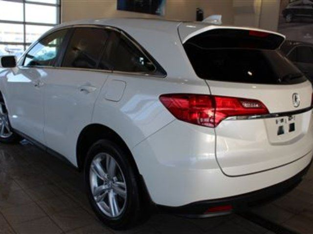 2015 acura rdx tech finance from 0 9 extended acura warranty red deer alberta used car for. Black Bedroom Furniture Sets. Home Design Ideas