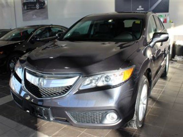 2013 acura rdx finance from 0 9 extended acura warranty. Black Bedroom Furniture Sets. Home Design Ideas