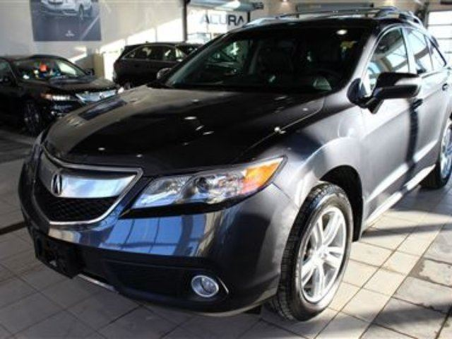 2014 acura rdx tech finance from 0 9 extended acura warranty red deer alberta used car for. Black Bedroom Furniture Sets. Home Design Ideas