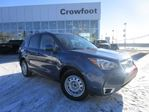 2014 Subaru Forester 2.0XT TOURING WITH 2 SETS OF TIRES/RIMS in Calgary, Alberta