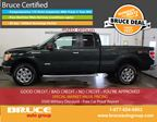 2013 Ford F-150 XTR 3.5L 6 CYL ECOBOOST AUTOMATIC 4X4 SUPERCAB in Middleton, Nova Scotia