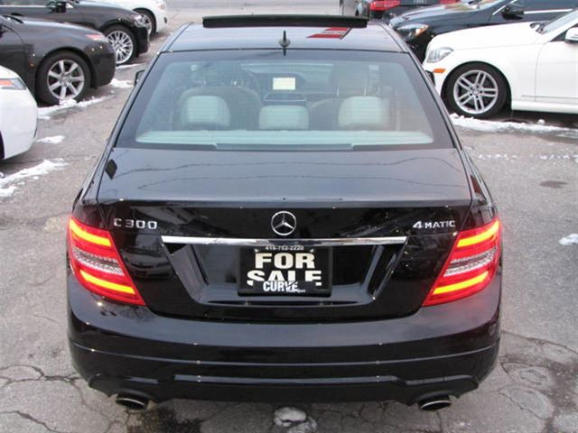 Mercedes benz certified used cars for sale special low for Certified used mercedes benz for sale