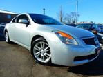 2008 Nissan Altima 3.5 SE  FULLY LOADED  LEATHER.ROOF  SUPER CLEAN in Kitchener, Ontario