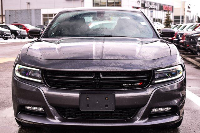 2016 dodge charger sxt nav sat radio htd frnt seats clean. Black Bedroom Furniture Sets. Home Design Ideas