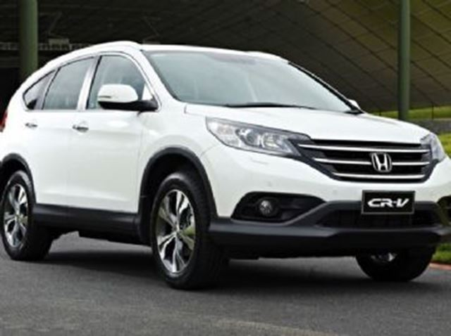 2015 honda cr v se awd white lease busters. Black Bedroom Furniture Sets. Home Design Ideas