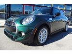 2017 MINI Cooper Cooper 5 Door in Mississauga, Ontario