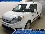 2016 Ram Promaster City SLT in Lethbridge, Alberta