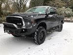2014 Dodge RAM 1500 ST in Langley, British Columbia