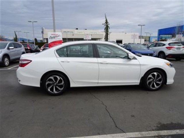 2016 honda accord lx honda certified extended warranty to 120 000 richmond british columbia. Black Bedroom Furniture Sets. Home Design Ideas