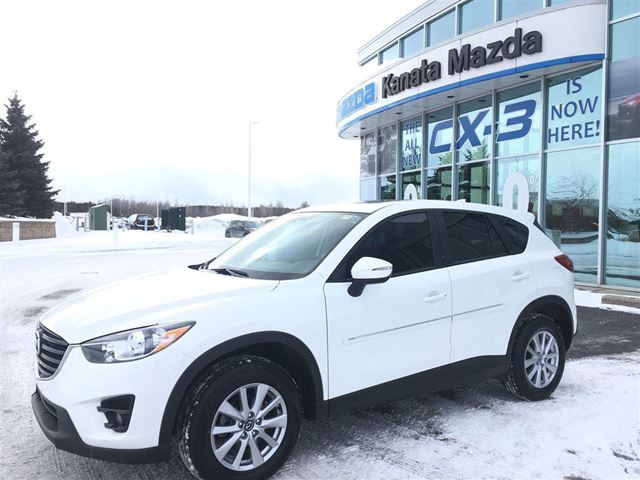 2016 mazda cx 5 gs awd certified pre owned kanata ontario used car for sale 2697911. Black Bedroom Furniture Sets. Home Design Ideas