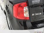 2011 Ford Edge SEL in Saint-Raymond, Quebec