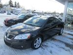 2009 Pontiac G6 GT in Green Valley, Ontario