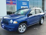 2009 Jeep Compass North FWD in Brantford, Ontario