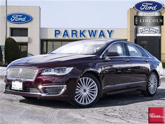 2017 lincoln mkz reserve demo lux pkg pano roof 60k msrp. Black Bedroom Furniture Sets. Home Design Ideas