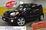 2010 Kia Soul 4U Burner SUNROOF LOADED !! in Ottawa, Ontario