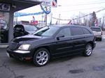 2005 Chrysler Pacifica ALL WHEEL DRIVE !! WE FINANCE !! in Welland, Ontario