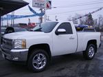 2013 Chevrolet Silverado 1500 SHORTY 4X4 !!! WE FINANCE !! in Welland, Ontario