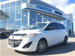 2012 Mazda MAZDA5 GS (A5)/ Automatic, A/C, Alloy Wheels. in Mississauga, Ontario