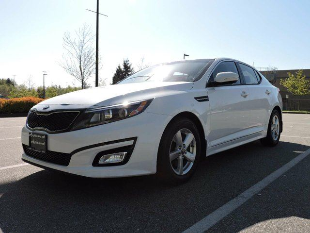 new and used kia optima cars for sale in surrey british columbia autocatch. Black Bedroom Furniture Sets. Home Design Ideas