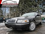 2009 Mercury Grand Marquis LS Ultimate Edition in Stittsville, Ontario