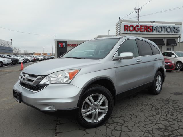 2011 honda cr v ex sunroof alloys oakville ontario used car for sale 2698495. Black Bedroom Furniture Sets. Home Design Ideas