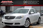 2016 Buick Verano Bluetooth Keyless_Entry Dual Climate 17Alloys GREAT DEAL! in Thornhill, Ontario